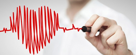 How long do heart attack symptoms last?