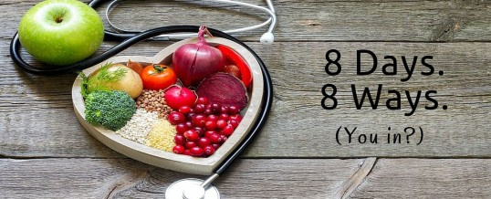 How to Lower Cholesterol in 5 Simple Steps